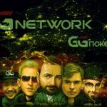 на покерные рынки Европы выходит новый игрок сеть GG Network.